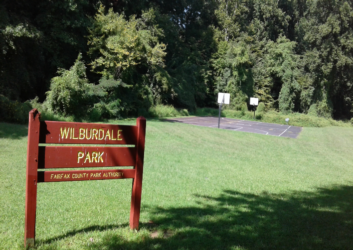 Wilburdale Lawn Care And Landscaping